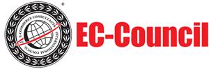 EC COUNCIL e-kits
