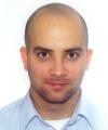 Filip Kasabov