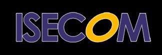 isecom