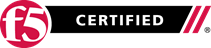 certificaion-f5-2