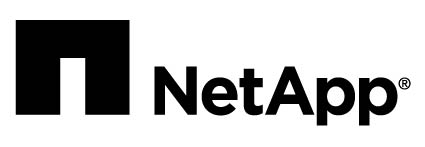 NETAPP ALEF